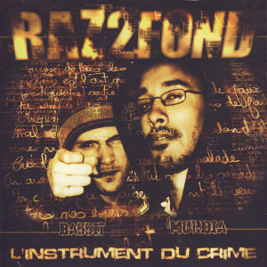 Raz2fond 歌手頭像