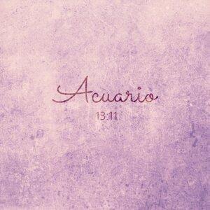 Acuario アーティスト写真