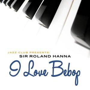 Sir Roland Hanna 歌手頭像