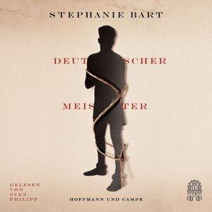 Stephanie Bart 歌手頭像