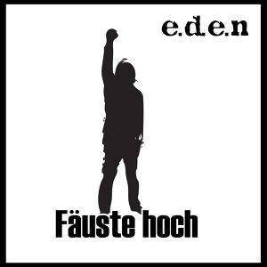 E.D.E.N