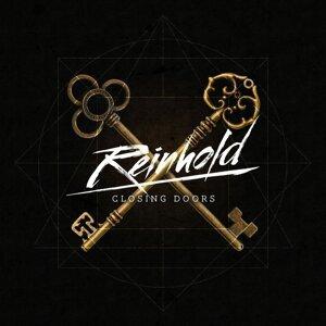Reinhold 歌手頭像