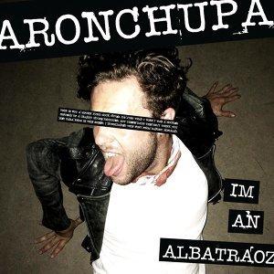 AronChupa 歌手頭像