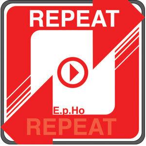 E.P Ho 歌手頭像