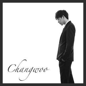 Hong Chang Woo 歌手頭像