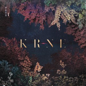 KRNE 歌手頭像