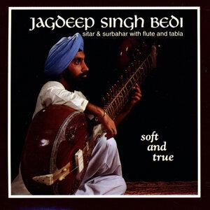 Jagdeep Singh Bedi 歌手頭像
