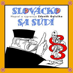 Zdeněk Galuška 歌手頭像