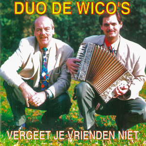Duo de Wico's 歌手頭像