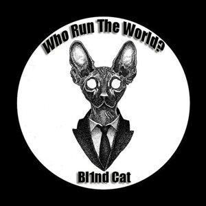 Bl1nd Cat 歌手頭像