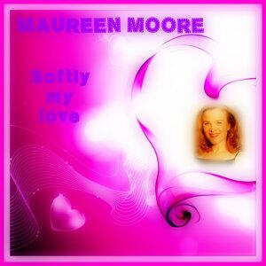 Maureen Moore 歌手頭像
