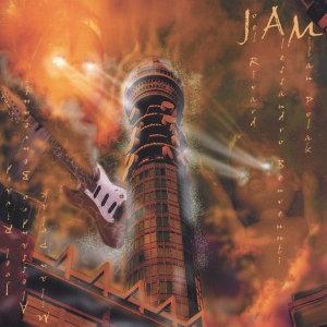 J.A.M. 歌手頭像