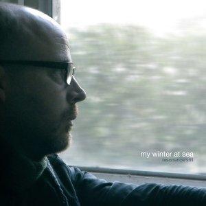 My Winter at Sea アーティスト写真