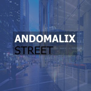 Andomalix