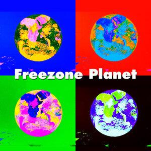 Freezone Planet 歌手頭像