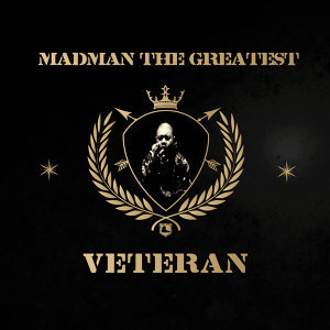 Madman the Greatest