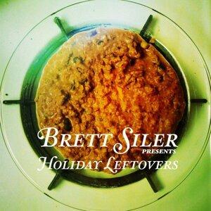 Brett Siler 歌手頭像
