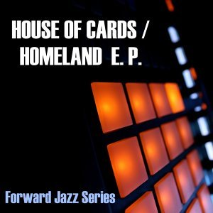 Forward Jazz Series 歌手頭像
