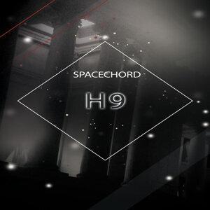Spacechord 歌手頭像