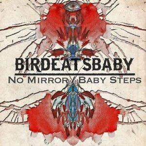 Birdeatsbaby 歌手頭像