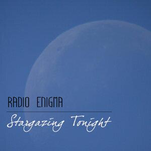 Radio Enigma アーティスト写真