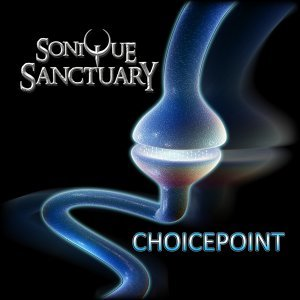 Sonique Sanctuary アーティスト写真