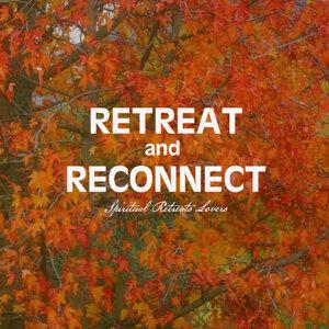 Spiritual Retreats Lovers