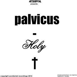 Palvicus 歌手頭像