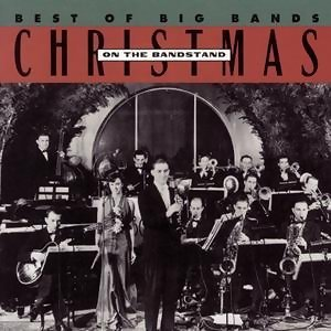 Christmas On The Bandstand 歌手頭像