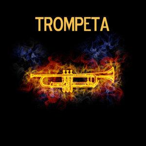 Trompeta Club 歌手頭像