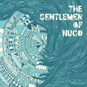 The Gentlemen of Nuco 歌手頭像