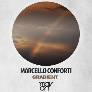 Marcello Conforti 歌手頭像