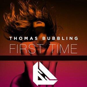 Thomas Bubbling 歌手頭像