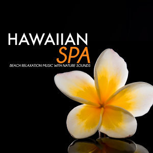 Hawaiian Spa Music Relaxation Meditation Ukulele Club