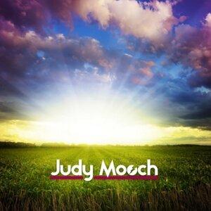 Judy Mooch 歌手頭像