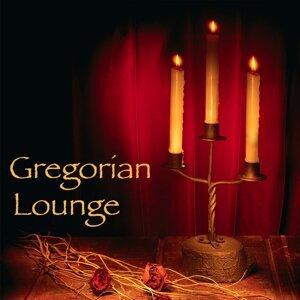 Gregorian Lounge Artists アーティスト写真