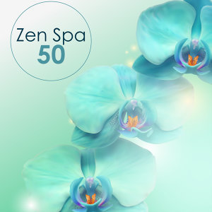 Zen Spa Specialists 歌手頭像