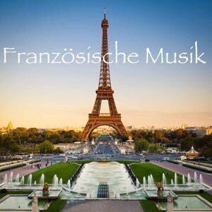 Französische Musik Academy アーティスト写真