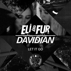Eli & Fur feat. Davidian 歌手頭像