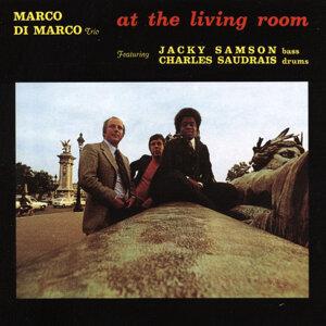 Marco Di Marco Trio