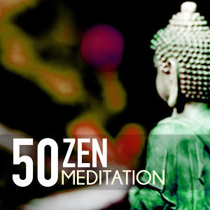 Zen Meditation Orchestra 歌手頭像