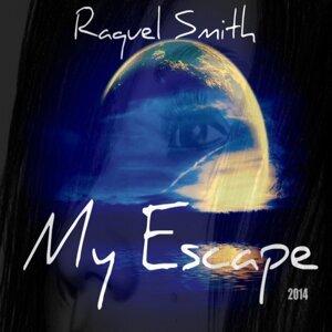 Raquel Smith 歌手頭像