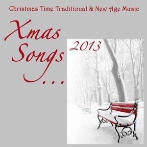 Christmas Music Santa 歌手頭像
