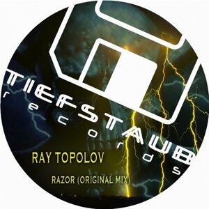 Ray Topolov 歌手頭像