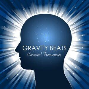 Binaural Mind Serenity Delta Theta Gamma Waves 歌手頭像