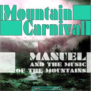 Manuel and the Music of the Mountains 歌手頭像