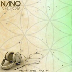 Nano Vector 歌手頭像