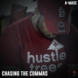 A-Mase