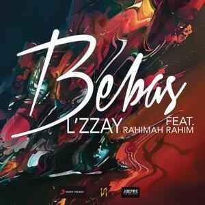L'Zzays feat. Rahimah Rahim 歌手頭像