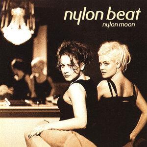 Nylon Beat 歌手頭像